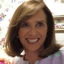 Diane Harrington's Staff Support Fundraiser
