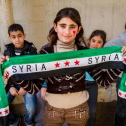 e3 Syria