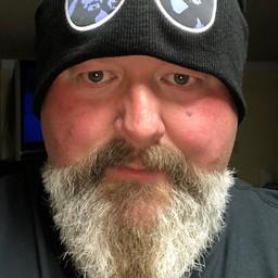 Chris Gibson's Staff Support Fundraiser