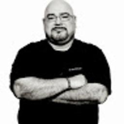 Jim Gillespie's Staff Support Account