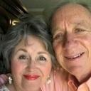 Jay and Marsha Crenshaw