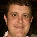 Matthew Wagner