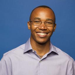 Yusuph Emmanuel