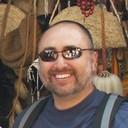 Bill Fresquez