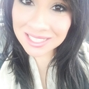 Azucena Estrada
