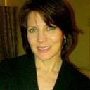 Melanie Crayton