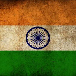 Eastpoint Mission to India