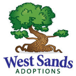 West Sands Adoptions and Counseling