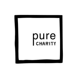 Pure Charity Haiti Pilgrimage