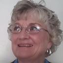 Sandra Leigh Marek