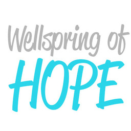 Wellspring Of Hope