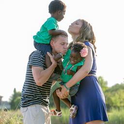 Jones Family Support