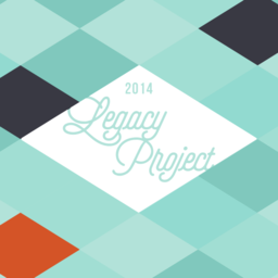 Legacy Project 2014 Phase 2