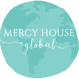Mercy House General Fund