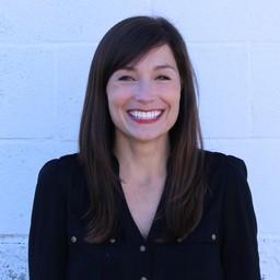 Elissa Romines' e3 Partners Staff Support