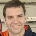 Matt Milling