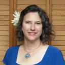 Kathryn J Hughes