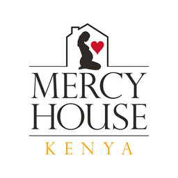 Support One Mercy House Resident for a Year