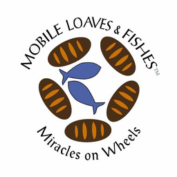 Mobile Loaves & Fishes