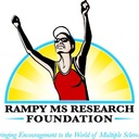 Rampy MS Research Foundation