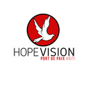 Hope Vision Sponsorship (Haiti)