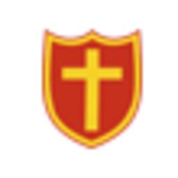 Crusaders for Christ's Fundraiser