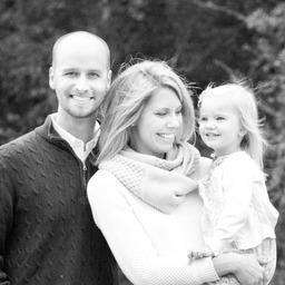 Owens Adoption