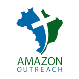 Amazon Outreach Pure Charity