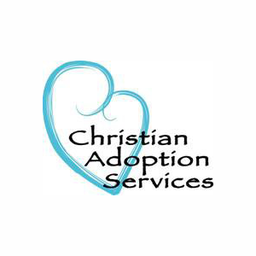 CHRISTIAN ADOPTION SERVICES INC