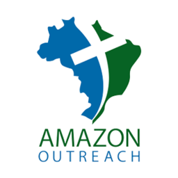 Water Well For Amazon Village Pure Charity