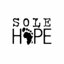 Sole Hope - Building HOPE - Taking The Next Step