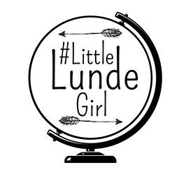 Lunde Family Adoption