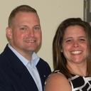 Jason & Amy Miller