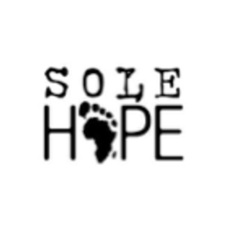 Monthly Recurring Donations For Sole Hope