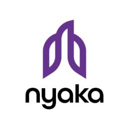 Nyaka Global
