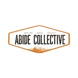 Abide Collective