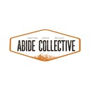 Abide Collective