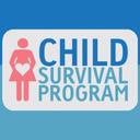 Compassion Child Survival Program Ethiopia