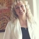 Nancy Marie Jones