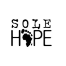 Nature Pal Exchange supporting Sole Hope