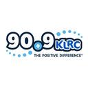 KLRC 90.9 FM