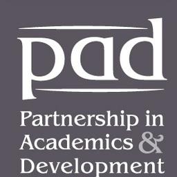Partnership in Academics & Development (PAD)