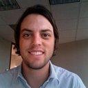 Matt Vasquez