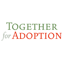 Together for Adoption