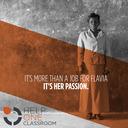 Help One Classroom-Haiti - Ferrier-2015
