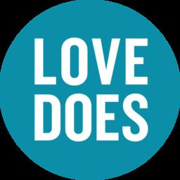 Love Does Somalia