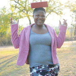 Staff Support: Felicia Mabaso