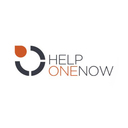 Help One Now - Democratic Republic of Congo