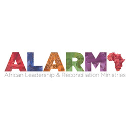 African Women's Leadership Training