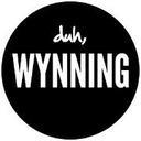 Wynn Netherland